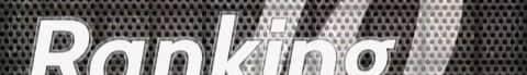 著作権フリーBGM(無料音源)制作サイト HURT RECORD 人気ランキング