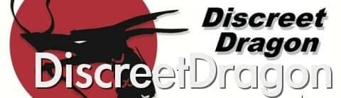 DiscreetDragon の著作権フリーBGM(音楽)リスト