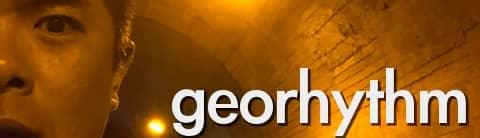 georhythm の著作権フリーBGM(無料音源)リスト