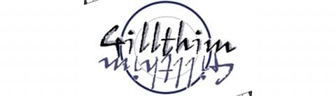 GILLTHIM のプロフィール