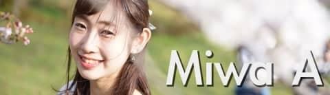 Miwa A の著作権フリーBGM(音楽)リスト