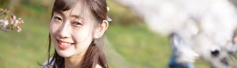 Miwa A のプロフィール