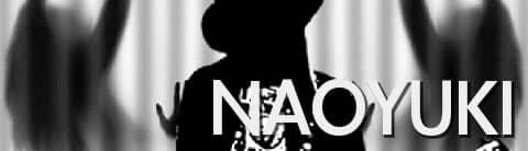 直行-NAOYUKI- の著作権フリーBGM(音楽)リスト