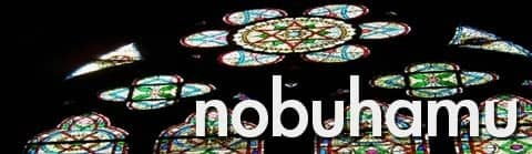 nobuhamu の著作権フリーBGM(音楽)リスト