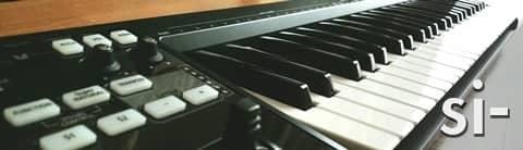 si- の著作権フリーBGM(音楽)リスト