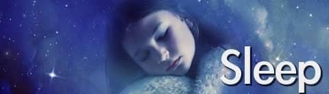 著作権フリーBGM(音楽) Vol.101「睡眠」