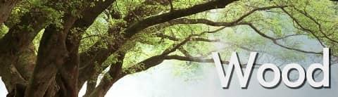 著作権フリーBGM(音楽) Vol.10「木」