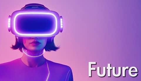 著作権フリーBGM(音楽) Vol.19「未来」