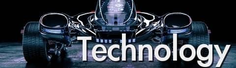 著作権フリーBGM(無料音源) Vol.26「テクノロジー」