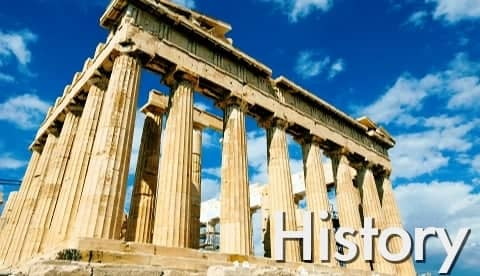 著作権フリーBGM(音楽) Vol.43「歴史」