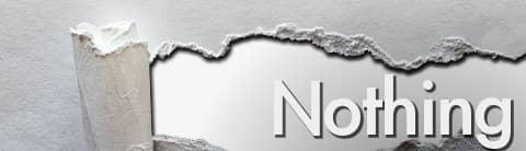 著作権フリーBGM(音楽) Vol.46「無」