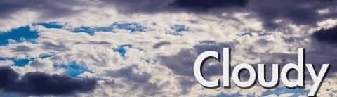著作権フリーBGM(音楽) Vol.82「曇り」