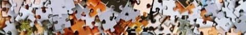 著作権フリーBGM(無料音源) Vol.32「カオス」