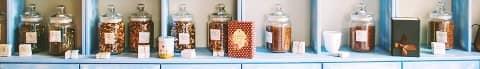 著作権フリーBGM(無料音源) Vol.44「ショッピング」