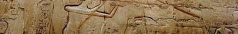 著作権フリーBGM(無料音源) Vol.71「古代」