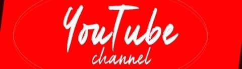 著作権フリーBGM配布サイト HURT RECORD YouTube チャンネル